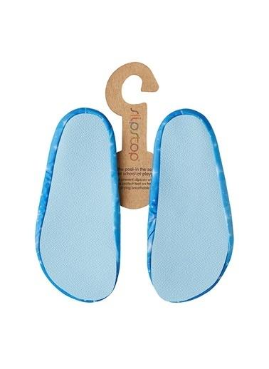 Slipstop Slipstop Kaydırmaz Ayakkabı/Patik SS19110278 Renkli